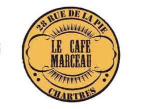 Café Marceau