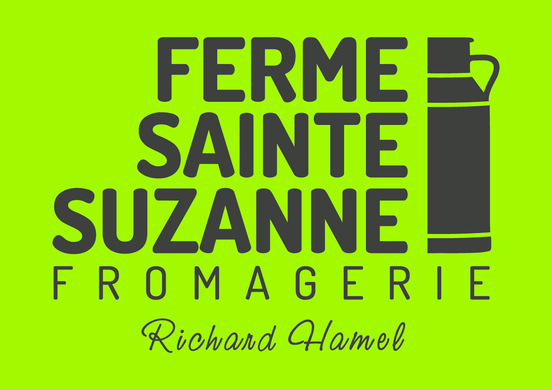 Ferme Sainte Suzanne