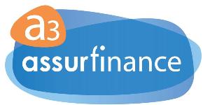A3 Assurfinance MMA