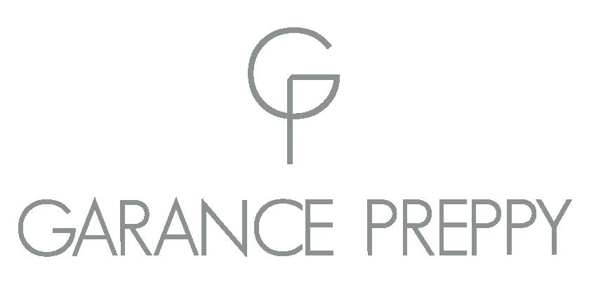 Garance Preppy