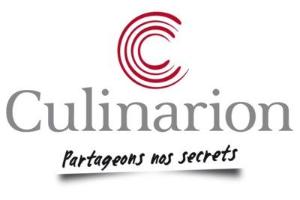 Culinarion
