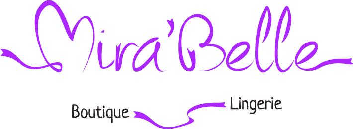 Mira'belle Lingerie
