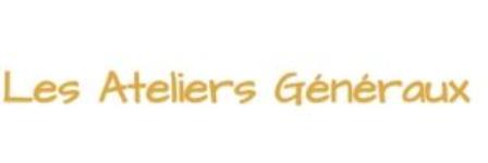 Les Ateliers Généraux