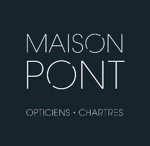 Maison Pont - Gaillard Opticiens