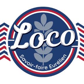 Loco - Boutique Métiers d'Art