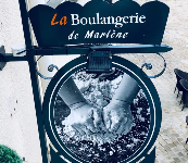 Boulangerie de Marlène