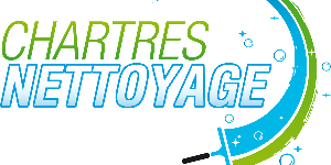 Chartres Nettoyage