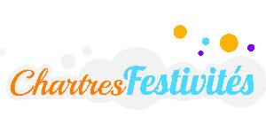 Chartres Festivités