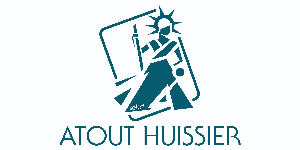 Atout Huissier Chartres