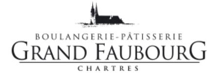 Boulangerie du Grand Faubourg