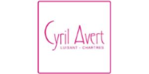 Boulangerie Pâtisserie Cyril Avert