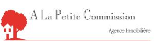 A La Petite Commission