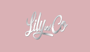 Lily and Co