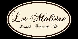 Le Molière