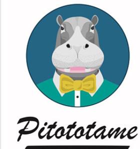 Atelier Pitototame