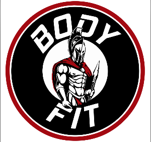 Bodyfit 28