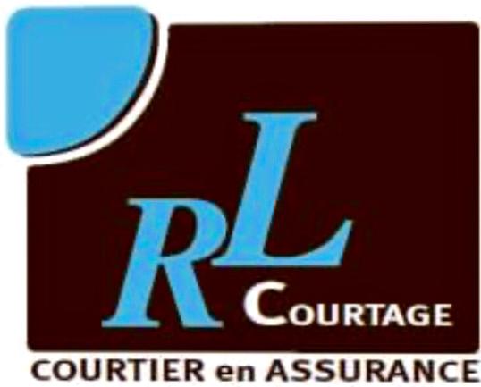 RL Courtage