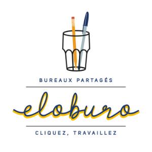 Eloburo