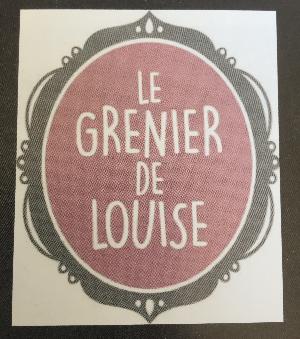 Le Grenier de Louise Brocante