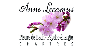 Anne Lecamus Coach-Thérapeute en Fleurs de Bach et Conseillère memon (harmonisation de l'habitat)
