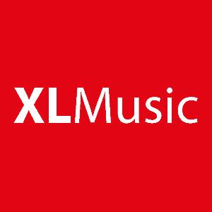 XLMusic