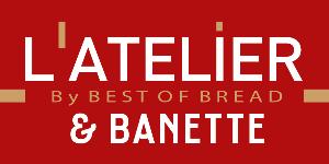 Atelier Banette Lucé