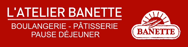 Atelier Banette Lucé