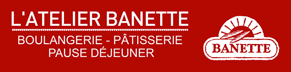 Atelier Banette Chartres