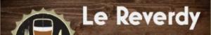 Le Reverdy