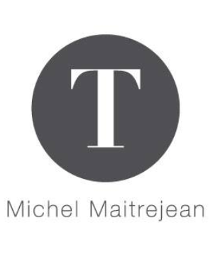 Trendy Michel Maitrejean