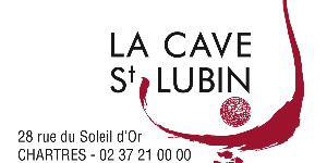 Cave St Lubin