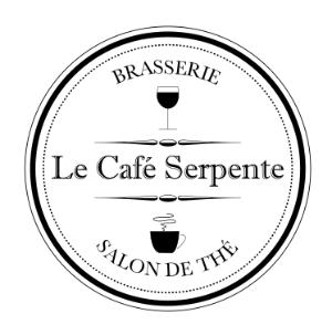 Café Serpente