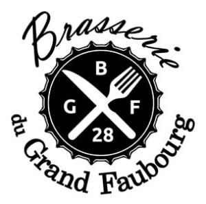 Brasserie du Grand Faubourg