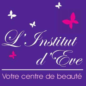 L'Institut d'Eve - Centre de Beauté