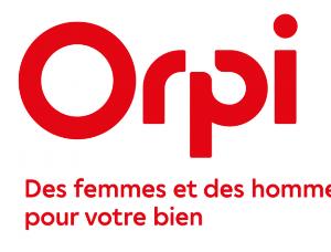 ORPI Latouche Immobilier