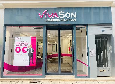 Vivason