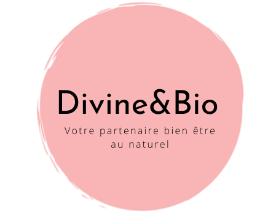 Divine & Bio