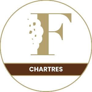 Feuillette Chartres