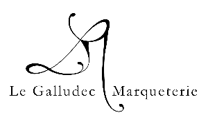 Le Galludec Marqueterie