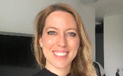 Alexandra Marais Ostéopathe D.O