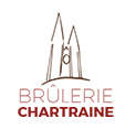 Brûlerie Chartraine