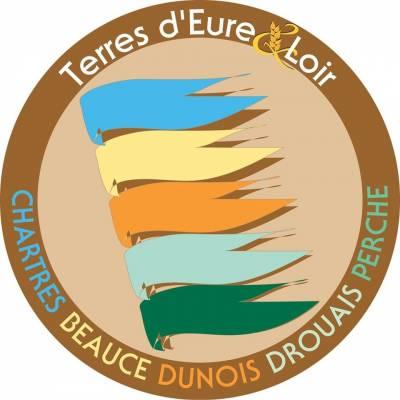 Produits Terre d'Eure-et Loir: pâtes, soupe, chips, œufs frais, fromage, bières, ...