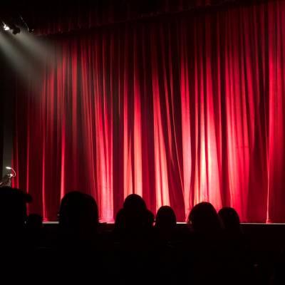 Spectacles et concerts