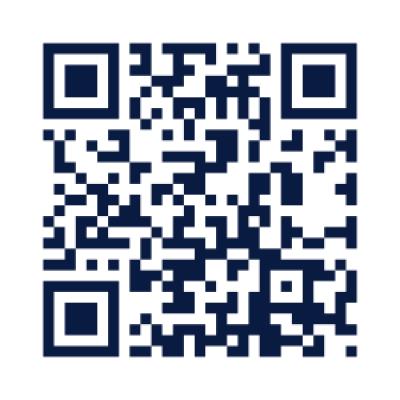 QR Code interactif du catalogue complet