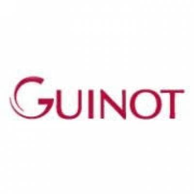 GUINOT MASTERS COLORS