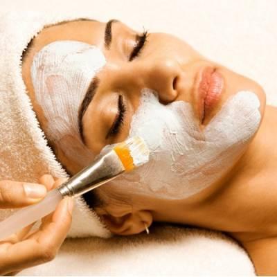 Soin équilibrant et purifiant peau normale à mixte à 35 euros