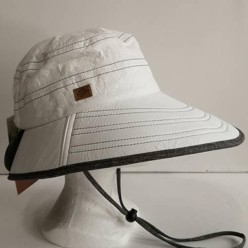 Chapeau Nantaise anti UV