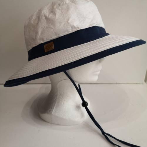 chapeau anti UV Borde de Mer 516 BMB