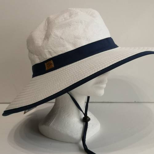 chapeau anti UV Bord de Mer 516 BGB