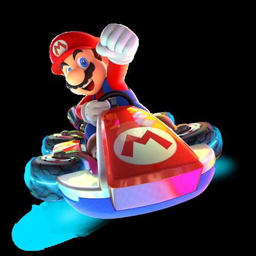 Réservation Sessions de Karting